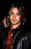 Jared Leto Photo - Photo by Peter KramerSTAR MAX Inc - copyright 2000Jared Leto