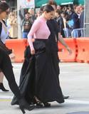 Selena Gomez Photo - Photo by SMXRFstarmaxinccomSTAR MAX2020ALL RIGHTS RESERVEDTelephoneFax (212) 995-119611120Selena Gomez is seen in Los Angeles CA