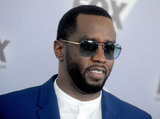 Diddy Combs Photo - Photo by Dennis Van TinestarmaxinccomSTAR MAXCopyright 2018ALL RIGHTS RESERVEDTelephoneFax (212) 995-119651418Sean P Diddy Combs at The 2018 Fox Network Upfront in New York City(NYC)