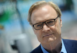 Lawrence ODonnell Photo - Photo by Dennis Van TinestarmaxinccomSTAR MAX2017ALL RIGHTS RESERVEDTelephoneFax (212) 995-11966117Lawrence ODonnell at The BookExpo2017 in New York City