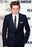 Brooklyn Beckham Photo - Photo by KGC-146starmaxinccomSTAR MAXCopyright 2015ALL RIGHTS RESERVEDTelephoneFax (212) 995-119611915Brooklyn Beckham at the Glamour Women of the Year Awards(NYC)