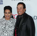 Smokey Robinson Photo - Photo by gotpapstarmaxinccomSTAR MAX2018ALL RIGHTS RESERVEDTelephoneFax (212) 995-119622518Smokey Robinson at The 4th Hollywood Beauty Awards in Los Angeles CA