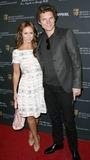 Alex Beh Photo - Photo by Quasarstarmaxinccom201011511Jennfer Love Hewitt and Alex Beh at the BAFTA LA Annual Tea Party(Los Angeles CA)