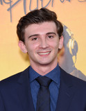 Alex Shaffer Photo - Photo by KGC-11starmaxinccomSTAR MAXCopyright 2015ALL RIGHTS RESERVEDTelephoneFax (212) 995-119682015Alex Shaffer at the premiere of We Are Your Friends(Hollywood CA)