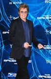 Denis Leary Photo - Photo by Patricia Schleinstarmaxinccom2014ALL RIGHTS RESERVEDTelephoneFax (212) 995-119642414Denis Leary at the premiere of The Amazing Spider-Man 2(NYC)