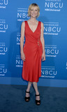 Anne Heche Photo - Photo by Dennis Van TinestarmaxinccomSTAR MAX2017ALL RIGHTS RESERVEDTelephoneFax (212) 995-119651517Anne Heche at The 2017 NBCUniversal Upfront in New York City