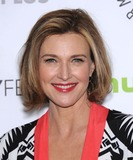 William S Paley Photo - Photo by KGC-11starmaxinccomSTAR MAX2013ALL RIGHTS RESERVEDTelephoneFax (212) 995-119631013Brenda Strong at the 30th Annual PaleyFest The Williams S Paley Television Festival - Dallas(Beverly Hills CA)US syndication only