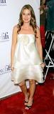 Aerin Lauder Photo - Photo by Jackson Leestarmaxinccom200753107Aerin Lauder at the FiFi Awards(NYC)