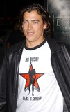 Andrew Keegan Photo - Photo by Lee Rothstarmaxinccom200481804Andrew Keegan at the world premiere of Exorcist The Beginning(Hollywood CA)