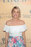 Ali Fedotowsky Photo - Photo by gotpapstarmaxinccomSTAR MAX2017ALL RIGHTS RESERVEDTelephoneFax (212) 995-11966217Ali Fedotowsky at The 14th Annual Inspiration Awards at Beverly Hilton Hotel in Beverly Hills CA