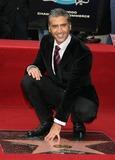 Alejandro Fernandez Photo - Photo by NPXstarmaxinccom200512205Alejandro Fernandez receives his star on the Hollywood Walk of Fame(Los Angeles CA)