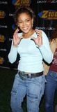 T-Boz Photo - Photo by Walter WeissmanSTAR MAX Inc - copyright 20036103T-Boz of TLC at the 20th  Annual Summer Concert Z100s Zootopia 2003(Giants Stadium NJ)