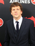 Jesse Eisenberg Photo - Photo by XPXstarmaxinccomSTAR MAXCopyright 2016ALL RIGHTS RESERVEDTelephoneFax (212) 995-119632016Jesse Eisenberg at the premiere of Batman v Superman Dawn of Justice(Radio City Music Hall NYC)