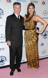 Alan Thicke Photo - Photo by Genesisstarmaxinccom2010ALL RIGHTS RESERVEDTelephoneFax (212) 995-1196102310Alan Thicke and wife Tanya Callau at the 32nd Anniversary Carousel of Hope Ball(Beverly Hills CA)