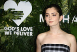 Emily Robinson Photo - Photo by John NacionstarmaxinccomSTAR MAX2017ALL RIGHTS RESERVEDTelephoneFax (212) 995-1196101617Emily Robinson at The 11th Annual Gods Love We Deliver Golden Heart Awards in New York City