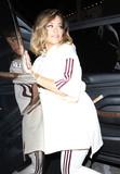 Rita  Ora Photo - Photo by OGUTstarmaxinccomSTAR MAX2020ALL RIGHTS RESERVEDTelephoneFax (212) 995-119611520Rita Ora is seen in Los Angeles CA