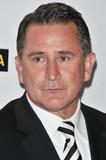 Anthony Lapaglia Photo - Photo by Galacticstarmaxinccom201112211Anthony Lapaglia at GDay USA Black Tie Gala(Hollywood CA)
