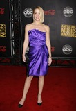 Christina Applegate Photo - Photo by NPXstarmaxinccom2007111807Christina Applegate at the 35th Annual American Music Awards(Los Angeles CA)Not for syndication in France