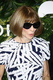 Anna Wintour Photo - Photo by John NacionstarmaxinccomSTAR MAX2017ALL RIGHTS RESERVEDTelephoneFax (212) 995-1196101617Anna Wintour at The 11th Annual Gods Love We Deliver Golden Heart Awards in New York City