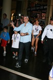 Anthony Cools Photo - Photo by Raoul Gatchalianstarmaxinccomcopyright2012ALL RIGHTS RESERVED072512The Special Olympic Torch Run with Taylor Hicks Anthony Cools and Donnie Osmond at The Forum Shops Caesars Casino (Las Vegas Nevada) July 25 2012