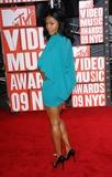 Amerie Photo - Photo by Jackson Leestarmaxinccom200991309Amerie at the MTV Video Music Awards(NYC)