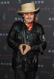 Adam Ant Photo - Photo by KGC-03starmaxinccomSTAR MAX2014ALL RIGHTS RESERVEDTelephoneFax (212) 995-11969314Adam Ant at the launch party for the John Varvatos Flagship Store(London England)