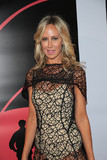 Lady Victoria Hervey Photo - Photo by gotpapstarmaxinccomSTAR MAX2017ALL RIGHTS RESERVEDTelephoneFax (212) 995-119612817Lady Victoria Hervey at the premiere of And The Winner Isnt in Los Angeles CA