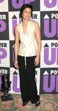 Alexandra Hedison Photo - Photo by REWestcomstarmaxinccom2005112005Alexandra Hedison at the Power Premiere Awards(Los Angeles CA)