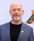J K Simmons Photo - Photo by KGC-11starmaxinccomSTAR MAX2016ALL RIGHTS RESERVEDTelephoneFax (212) 995-119611616JK Simmons at the premiere of Kung Fu Panda 3(Los Angeles CA)