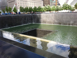 911 Photo - Photo by Stephen TruppstarmaxinccomSTAR MAX2015ALL RIGHTS RESERVEDTelephoneFax (212) 995-119662115911 Memorial at The World Trade Center(NYC)