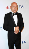 FRIARS CLUB Photo - Photo by Patricia SchleinstarmaxinccomSTAR MAX2016ALL RIGHTS RESERVEDTelephoneFax (212) 995-119692116Ben Kingsley at The Friars Club Entertainment Icon Award(NYC)