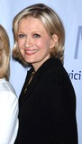 The Matrix Photo - Photo by Walter Weissmanstarmaxinccom20064306Diane Sawyer at the 2006 Matrix Awards(NYC)