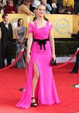Jennifer Lawrence Photo - Jennifer Lawrence at the Screen Actors Guild (SAG) Awards (Los AngelesCA) 13011