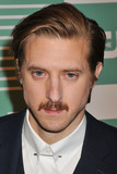 Arthur Darvill Photo - Photo by Demis MaryannakisstarmaxinccomSTAR MAX2015ALL RIGHTS RESERVEDTelephoneFax (212) 995-119651415Arthur Darvill at The CW Networks New York 2015 Upfront Presentation at the London Hotel