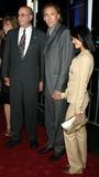 Alice Kim Photo - Photo by AE Newmanstarmaxinccom20068306John McLoughlin Nicolas Cage and his wife Alice Kim at the premiere of World Trade Center(NYC)