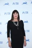 Anjelica Huston Photo - Photo by JMAstarmaxinccomSTAR MAX2015ALL RIGHTS RESERVEDTelephoneFax (212) 995-119693015Anjelica Huston at PETAs 35th Anniversary Gala(Los Angeles CA)