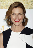 Brenda Strong Photo - Photo by REWestcomstarmaxinccomSTAR MAXCopyright 2015ALL RIGHTS RESERVEDTelephoneFax (212) 995-119672915Brenda Strong at the Crown Media Family Networks Hallmark Channel and Hallmark Movies  Mysteries Original Movies Series and Specials Summer Television Critics Association (TCA) tour party(Beverly Hills CA)