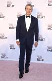 Andy Cohen Photo - Photo by John NacionstarmaxinccomSTAR MAXCopyright 2017ALL RIGHTS RESERVEDTelephoneFax (212) 995-119692817Andy Cohen at The New York City Ballets 2017 Fall Fashion Gala(NYC)