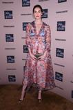 Hilary Rhoda Photo - Photo by zzJohn NacionstarmaxinccomSTAR MAXCopyright 2019ALL RIGHTS RESERVEDTelephoneFax (212) 995-119612419Hilary Rhoda at the Town  Country Jewelry Awards in New York City(NYC)