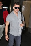 Ryan Phillippe Photo - Photo by KGC-146starmaxinccomSTAR MAX2014ALL RIGHTS RESERVEDTelephoneFax (212) 995-119610614Ryan Phillippe is seen at NBC Studios for an appearance on The Today Show(NYC)