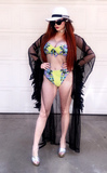 Phoebe Price Photo - Photo by zzSMXRFstarmaxinccomSTAR MAXCopyright 2018ALL RIGHTS RESERVEDTelephoneFax (212) 995-119652818Phoebe Price is seen in Malibu Los Angeles CA