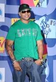 LL Cool J Photo - Photo by Quasarstarmaxinccom20089708LL Cool J at the MTV Video Music Awards(Los Angeles CA)