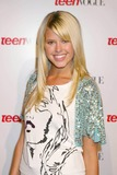 Sarah Wright Photo - Photo by REWestcomstarmaxinccom200492304Sarah Wright at Teen Vogues Young Hollywood Party(Hollywood CA)