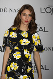 Sofia Coppola Photo - Photo by Victor MalafrontestarmaxinccomSTAR MAX2017ALL RIGHTS RESERVEDTelephoneFax (212) 995-1196111317Sofia Coppola at The 2017 Glamour Women of the Year Awards in Brooklyn New York