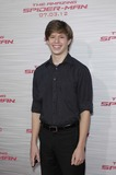 Andy Gladbach Photo - Andy Gladbach during the premiere of the new movie from Columbia Pictures THE AMAZING SPIDER-MAN held at the Regency Village Theatre on June 28 2012 in Los AngelesPhoto Michael Germana Star Max