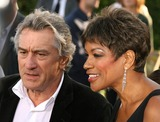 Grace Hightower Photo - Photo by REWestcomstarmaxinccom200772907Robert DeNiro and his wife Grace Hightower at the premiere of Stardust(Los Angeles CA)