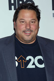 Greg Grunberg Photo - Photo by REWestcomstarmaxinccomSTAR MAX2016ALL RIGHTS RESERVEDTelephoneFax (212) 995-11969916Greg Grunberg at The 5th Biennial Stand Up To Cancer (SU2C)(Los Angeles CA)