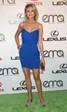 Kathryn Morris Photo - Photo by Genesisstarmaxinccom2010101610Kathryn Morris at the Environmental Media Awards(Burbank CA)
