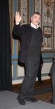 Burt Reynolds Photo - Galaxystarmaxinccom 200432504Burt Reynolds at the 2004 ShoWest Awards(The Paris Hotel Las Vegas Nevada)Not for syndication in England and Germany