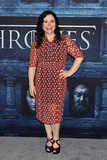 Alex Borstein Photo - Photo by REWestcomstarmaxinccomSTAR MAX2016ALL RIGHTS RESERVEDTelephoneFax (212) 995-119641016Alex Borstein at the season six premiere of Game Of Thrones (Hollywood CA)